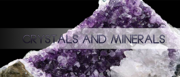 crystals-and-minerals